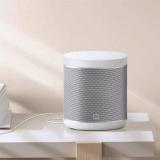 Xiaomi Smart Speaker mit Google Assistent, Bluetooth und Chromecast