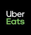 50 % bei UberEats bis max. 25.- Rabatt