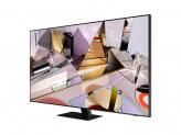 8k Samsung Fernseher unter 1000.- TOP
