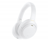 Sony WH-1000XM4 Limited Edition
