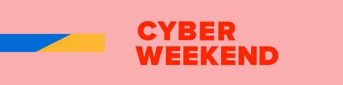 Cyber Weekend bei Home24: Bis zu 19% geschenkt