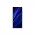 Huawei P30 Pro New Edition 256GB bei Interdiscount