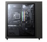 HP OMEN GT13-0950nz; i9, RTX 3090, 64 GB RAM 1TB SSD