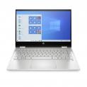 HP Pavilion x360 Convertible 14-dw1887nz (14″, Intel Core i7-1165G7, 16 GB RAM, 512 GB SSD)