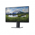 DELL P2419H Business Monitor