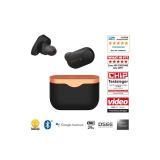 Sony WF-1000 mit Bestpreis auf Microspot