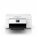 EPSON Expression Home XP-4105 WLAN-Multifunktionsdrucker bei Interdiscount