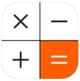 iOS App Calculator Pro Elite gratis