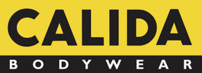 Sale bei Calida mit bis zu 50% Rabatt