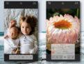 iOS App Camera RX gratis statt CHF 3.90