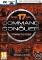 Command and Conquer: The Ultimate Edition PC für CHF 4.19