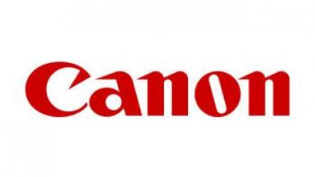 20x Cumulus Punkte auf Canon Produkte bei melectronics – Sammeldeal