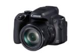 CANON PowerShot SX70 HS bei melectronics für 489.- CHF
