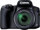 CANON PowerShot SX70 HS bei melectronics für 469.- CHF
