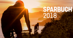 End of Season Sale bei Pure Cycling (Canyon)