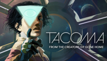 Tacoma und Next Up Hero gratis im Epic Games Store
