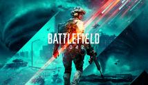 (Vorbestellung) Battlefield 2042 inkl. Beta Access (PC, Origin via Green Man Gaming)
