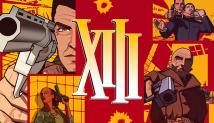 "GOG.com Spring Sale: 2003 Shooter game ""XIII"" kostenlos!"