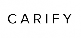 Carify: 150.- auf die erste Monatsmiete