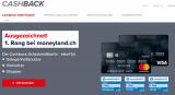 Swisscard AECS Cashback Kreditkarte – Die neue Königin der Gratis-Kreditkarten(?)