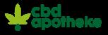 cbd apotheke