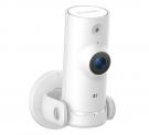 D-Link DCS-8000LHV2 Mini WLAN-Netzwerkkamera bei Daydeal