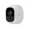 ARLO Pro 2 Zusatzkamera bei Interdiscount