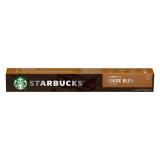 30% auf alle Starbucks-Nespresso und Dolce Gusto Kaffeekapseln bei MediaMarkt