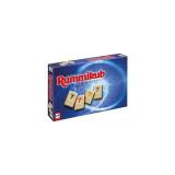 RAVENSBURGER Rumikub Classic Legespiel für 5 CHF bei Abholung im Interdiscount