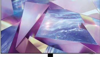 Samsung QE55Q700T 8k, Neuer Bestpreis