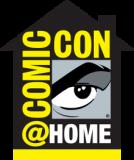 Ankündigung: Comic Con San Diego 2020 gratis als virtuelles Event