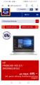 HP PROBOOK 455 G7/ 2M2M6ES#UUZ bei ALDI