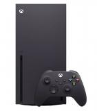 Microsoft Xbox Series X bei Digitec wieder erhältlich