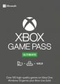 Xbox Game Pass Ultimate 1.5 Monate für knapp 2 Franken bei Eneba (auch Bestandeskunden, Beschreibung durchlesen!)