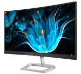23,6-Zoll-Curved-Monitor Philips 248E9QHSB im blickdeal