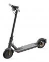 XIAOMI – Mi Electric Scooter Essential (20 km/h) nur CHF 279.00