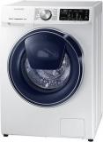 Waschmaschine (Frontlader) SAMSUNG WW80M642OPW/WS bei Galaxus für 1050.- CHF