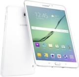 SAMSUNG Galaxy Tab S2 8.0 LTE, 32GB, Weiss bei digitec für 310.- CHF