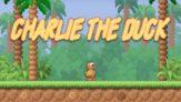 Nur heute: Charlie the Duck gratis im Google PlayStore