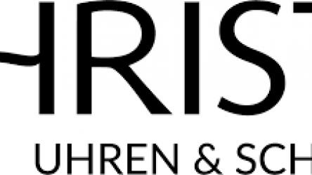 CHRIST Uhren & Schmuck: 10% Rabatt auf das gesamte Uhren & Schmuck Sortiment und gratis Lieferung