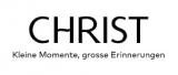 Bei CHRIST Uhren & Schmuck gibt es CHF 15.- Rabatt ab einem MBW von CHF 100.-