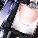 20% auf alles von Lancome bei parfumcity.ch, z.B. Lancome Hypnose für CHF 45.50 statt CHF 57.-