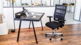 30% auf Bürostühle der Marke Topstar bei microspot.ch