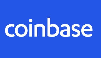 Coinbase Earn: $3 AUCTION (und viele weitere gratis Kryptos für Neukunden im Wert von $37)