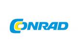 Versandkostenfreie Bestellung bei Conrad