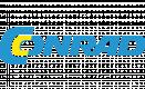 Conrad: Neue Gutscheincodes
