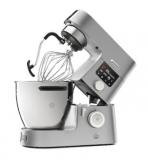 Kenwood Cooking Chef Gourmet KCC9040S (6.70l) bei Galaxus zum Bestpreis von CHF 753.60