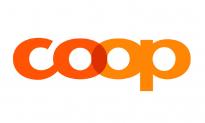 Coop.ch: Gratis Lieferung ab 99.90