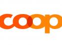 Gratis Lieferung Coop.ch ab 99.90