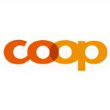 Die besten COOP Deals der Woche(05. bis 09.11.)